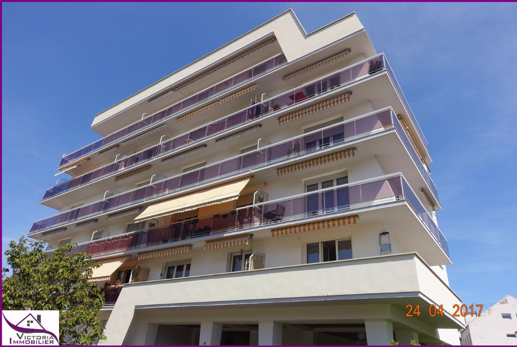 Immobilier vichy a vendre vente acheter ach for Appartement immobilier